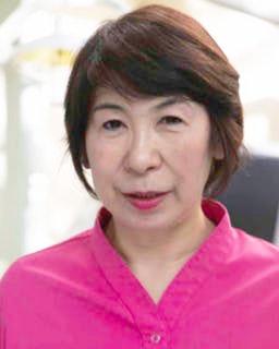 岡本 裕子