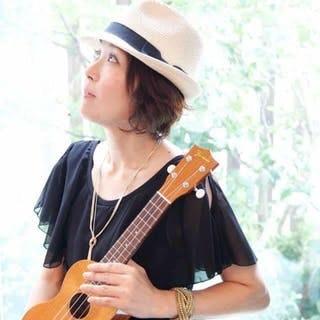 Singer Janu 〜シンガーヤヌ〜