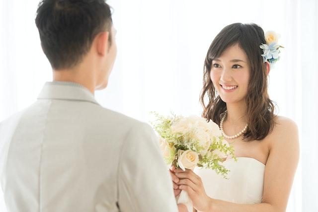 結婚相談所 株式会社KMA