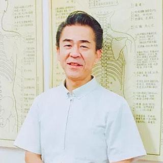 遠藤 宏生