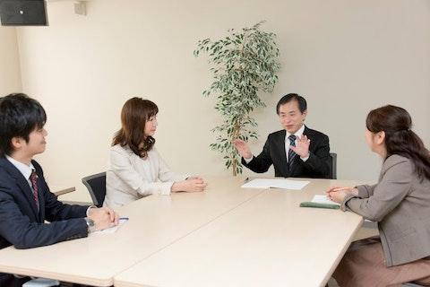 名古屋障害年金申請センター(運営:浅野社会保険労務士事務所)