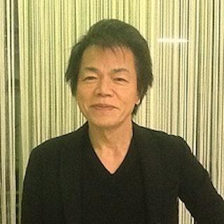 山田 敏博