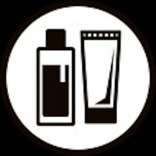 様々な技術で髪の悩みを解決